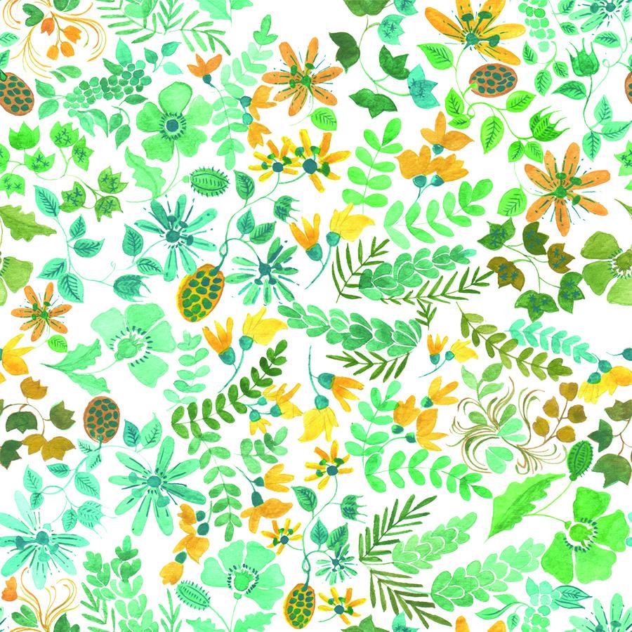 TropicalFloral.jpg