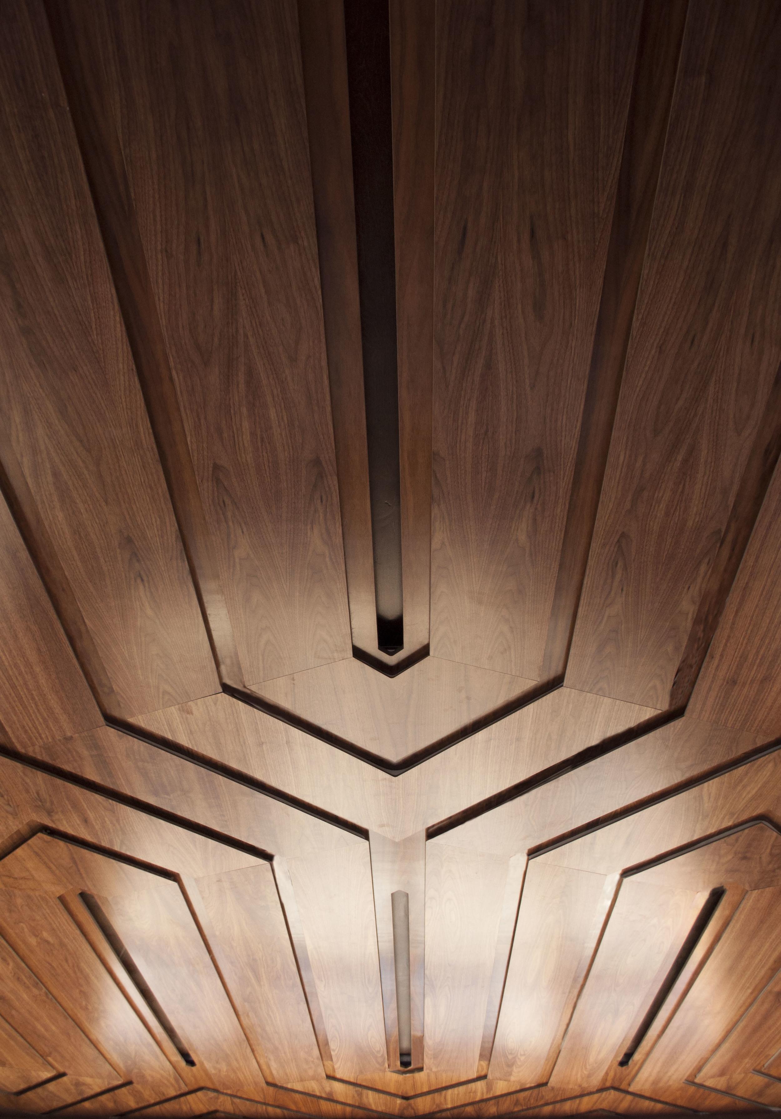 ceiling_detail.jpg