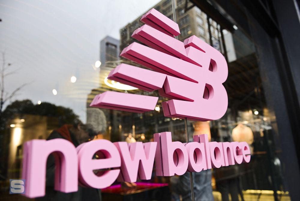 New Balance Sign.jpg