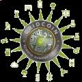 gridcoin-logo.png
