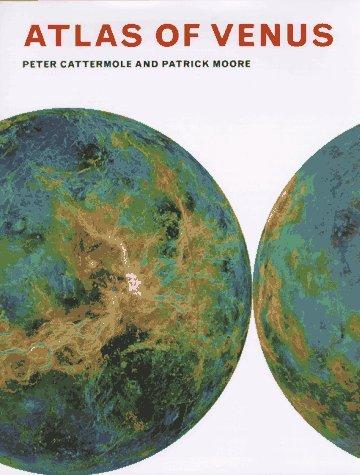 Book-Atlas-of-Venus.jpg