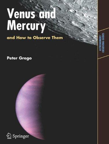 Book-Venus-and-Mercury.jpg