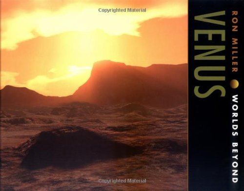 Book-Venus-Worlds-Beyond.jpg