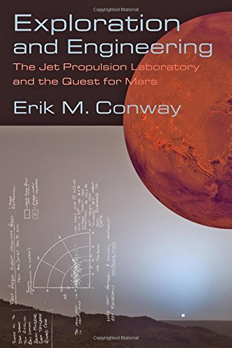 Exploration and Engineering