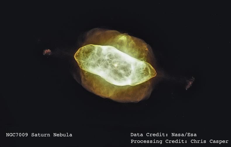 SaturnNebula.jpg