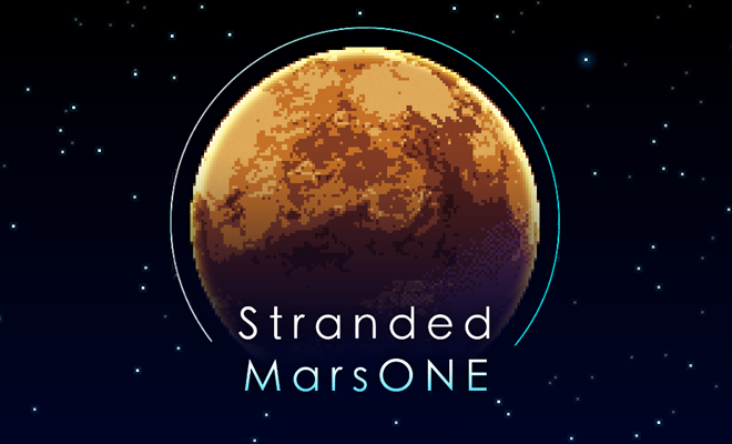 press-release-stranded-announcement-2015-07-31_(header).png