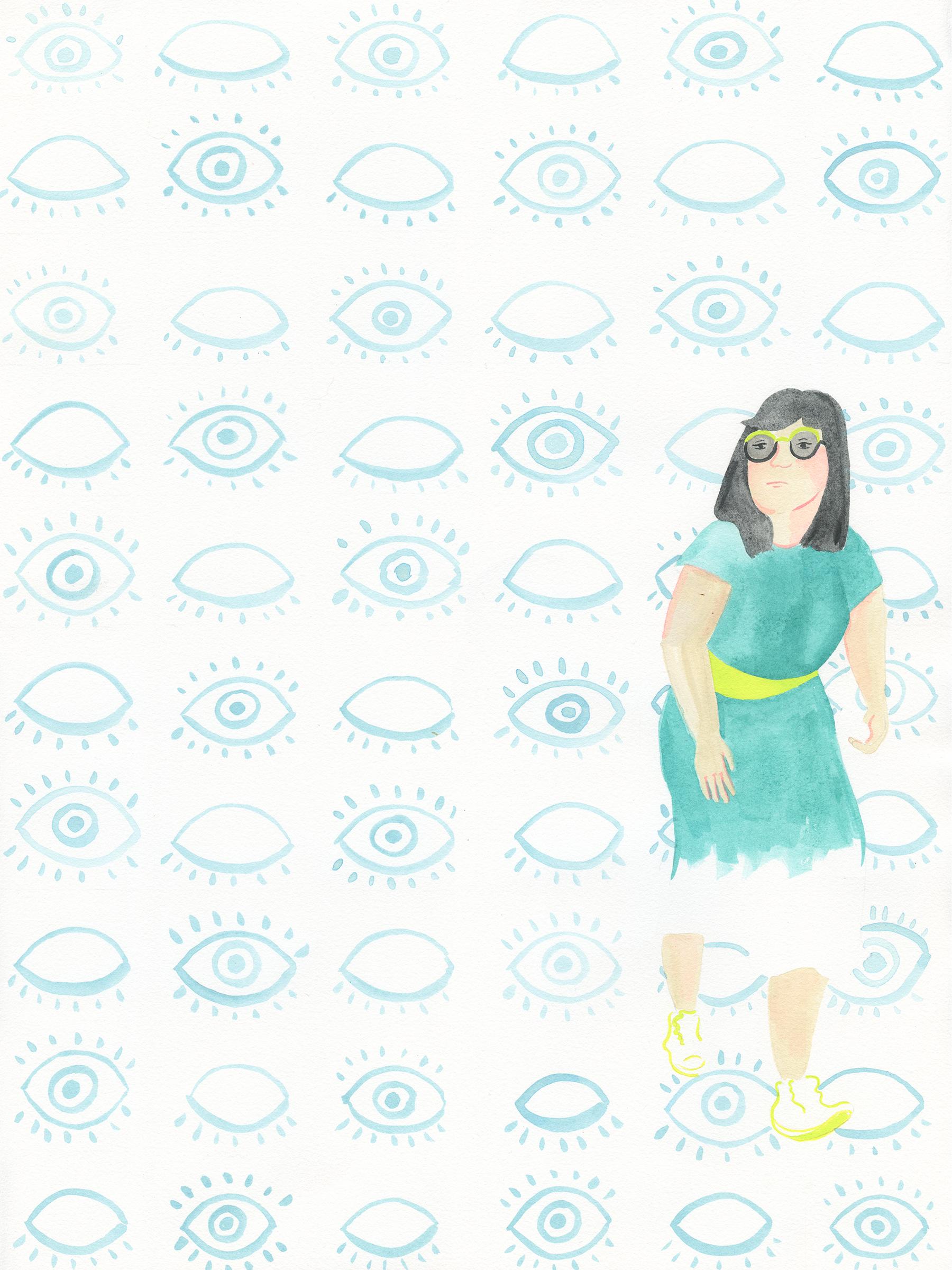 Eye_.png