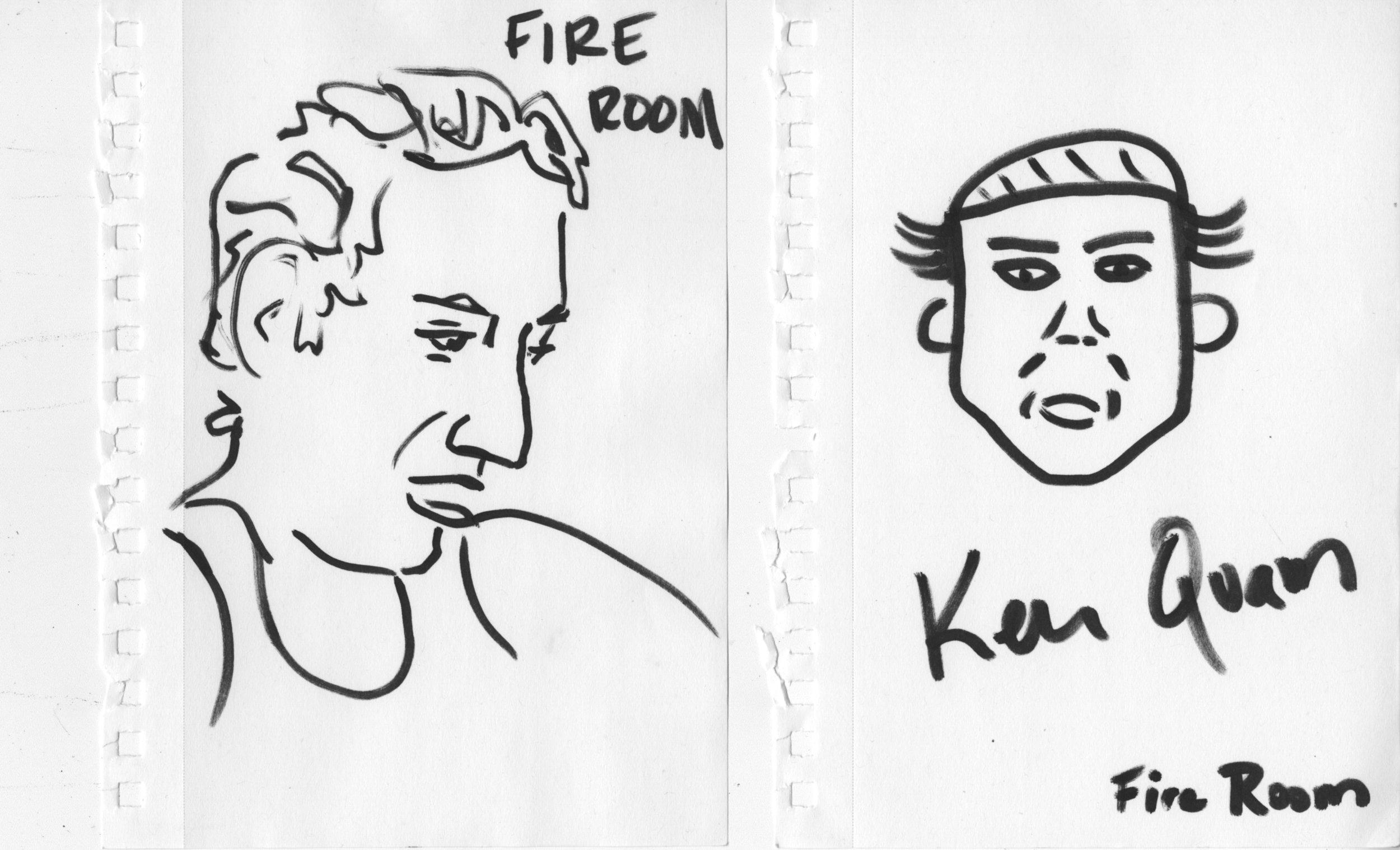 6_Ken_Fire Room.jpg