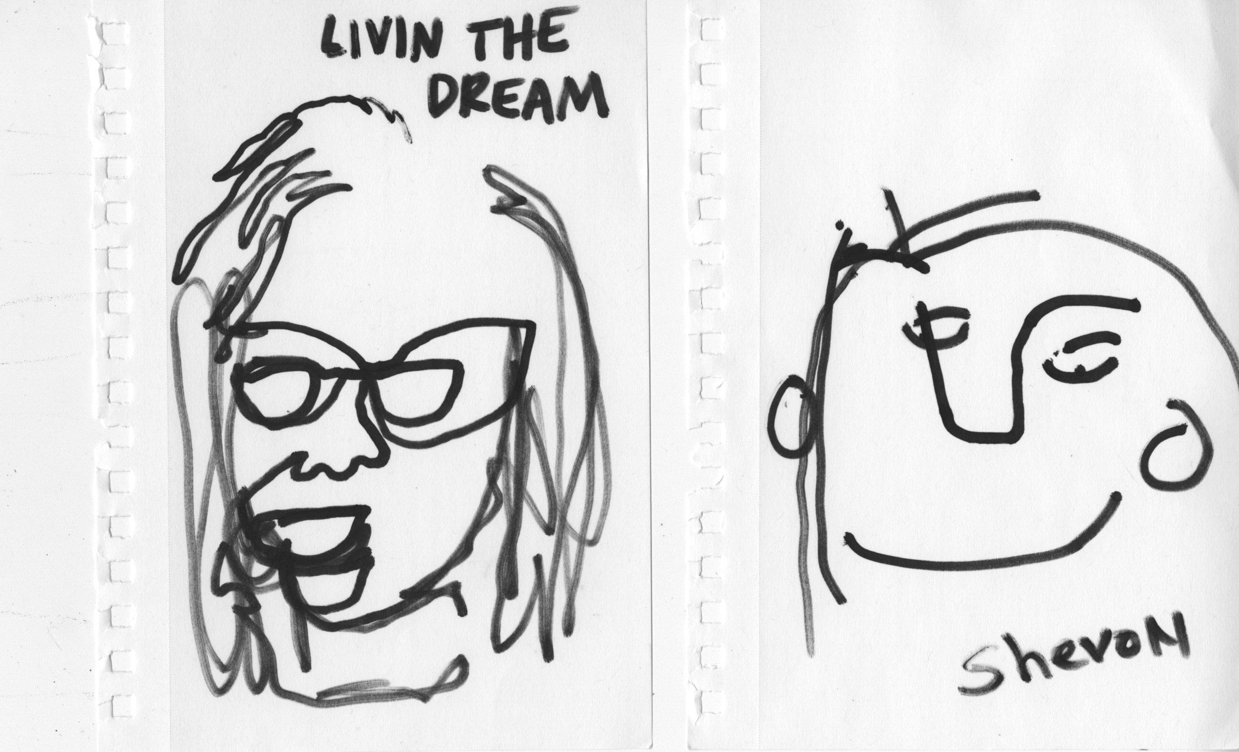 7_Shevon_Livin the Dream.jpg