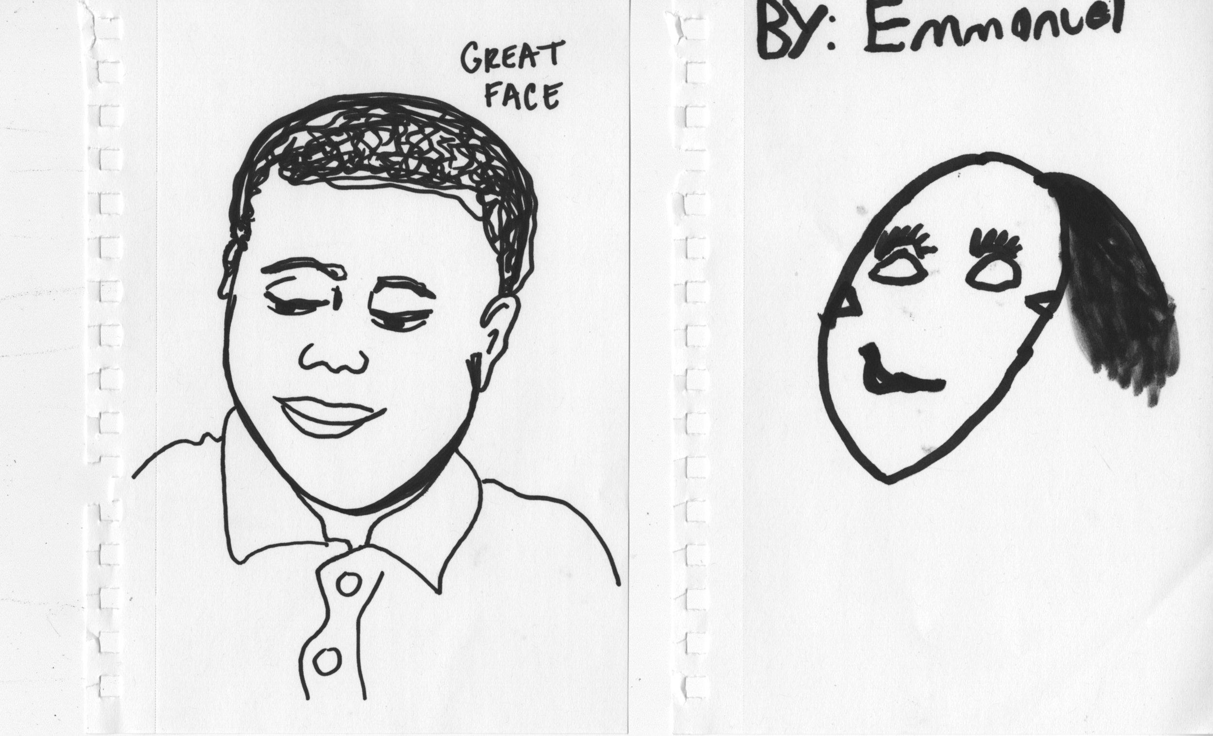 9_Emmanuel_Great Face.jpg