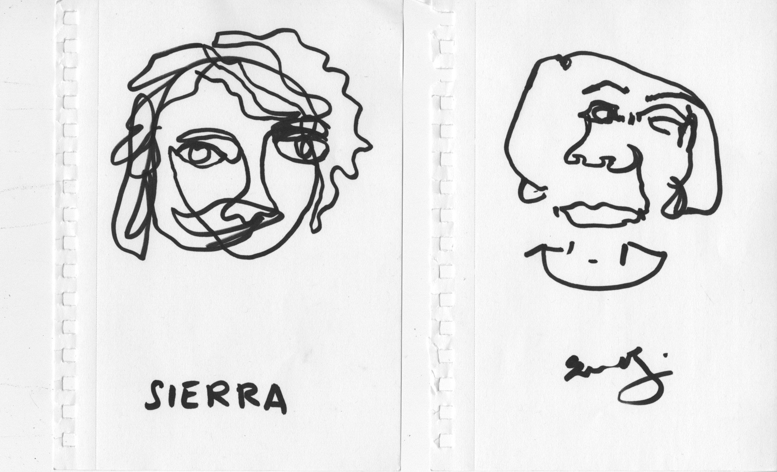 16_Sierra Reading_Sierra.jpg
