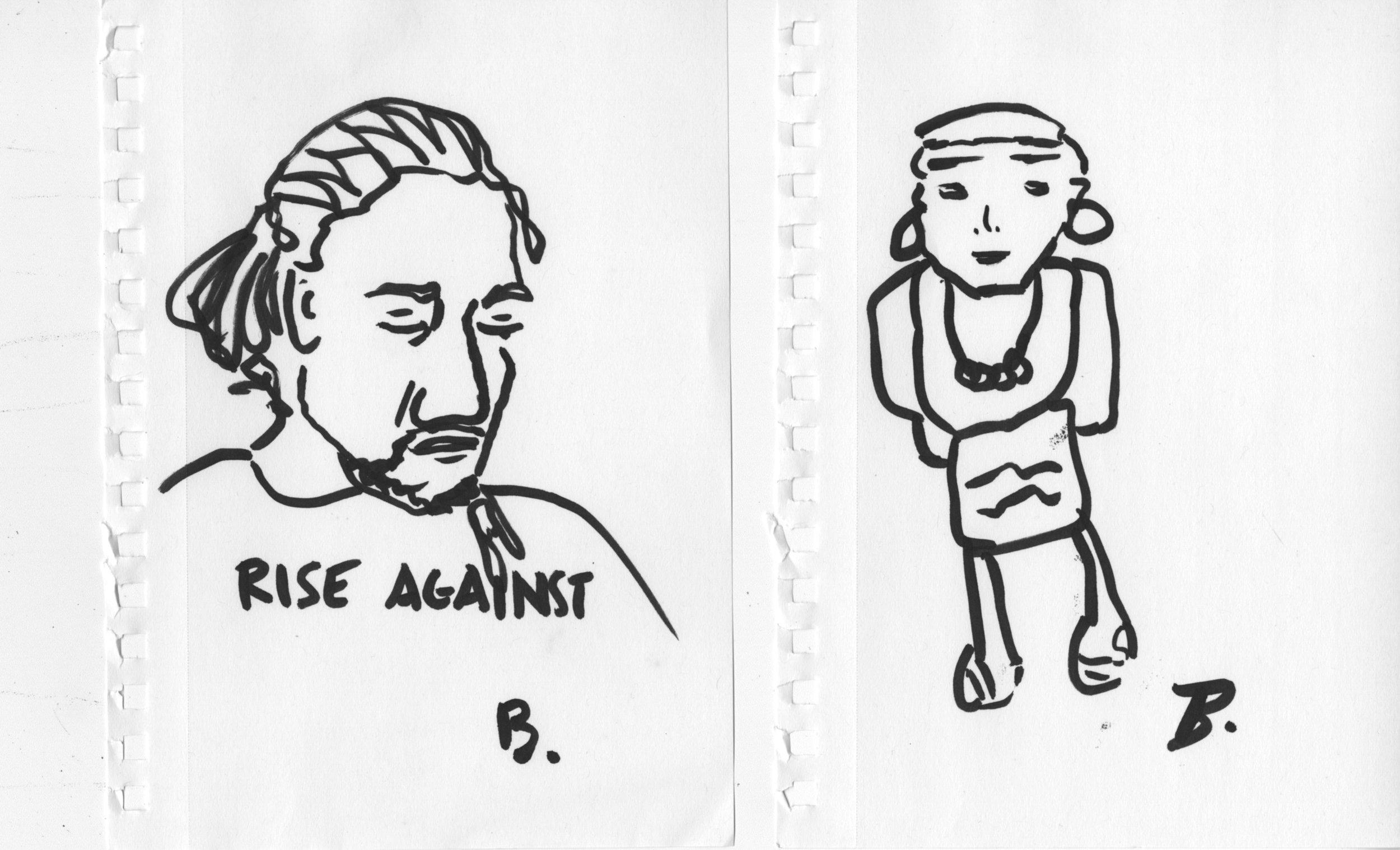 19_B_Rise Against.jpg