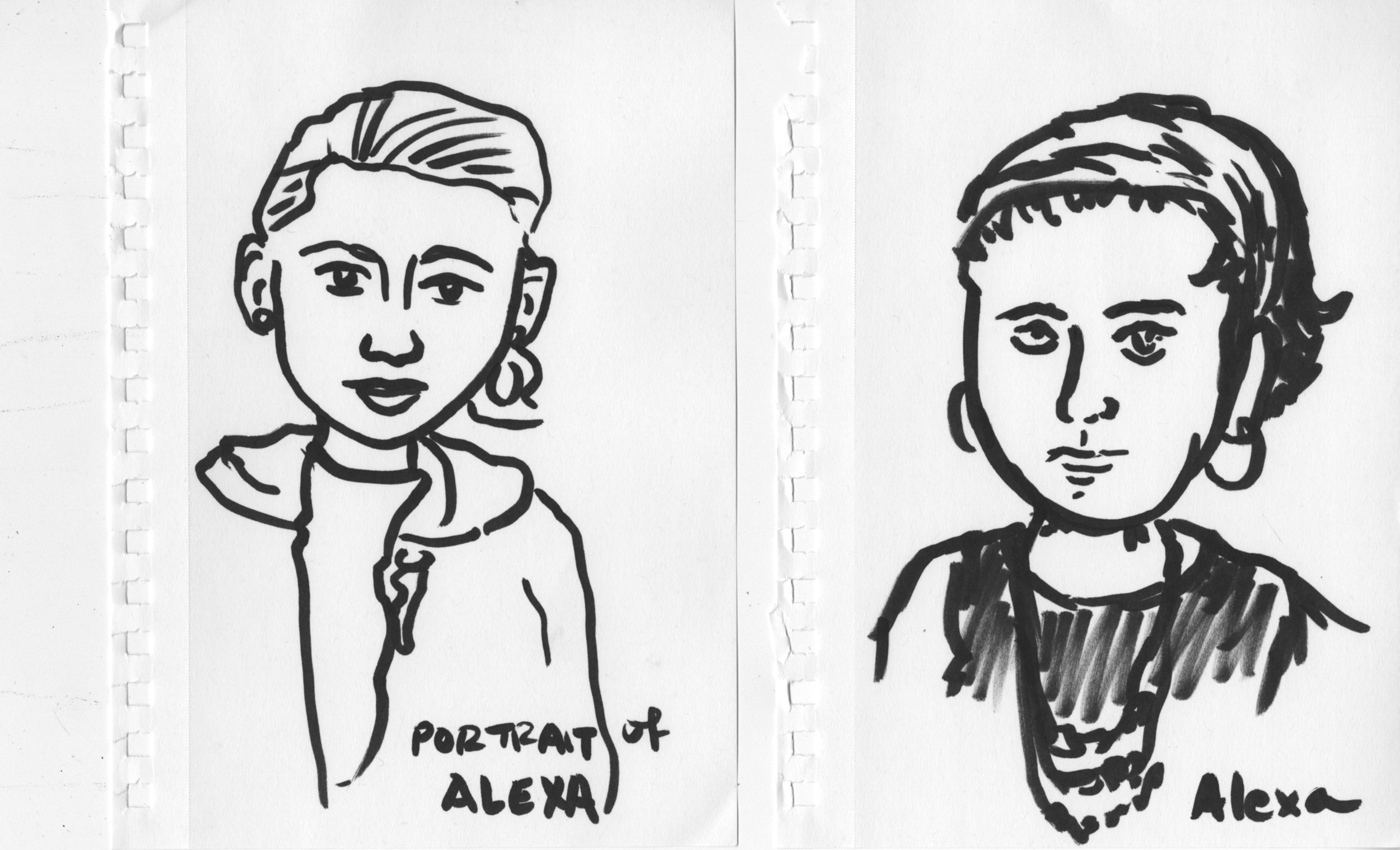 20_Alexa Kullinski_Portrait of Alexa.jpg