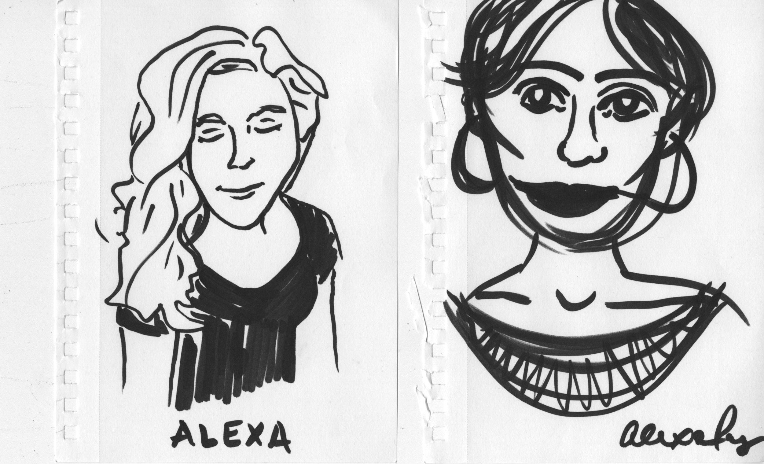 21_Alexa_Alexa.jpg