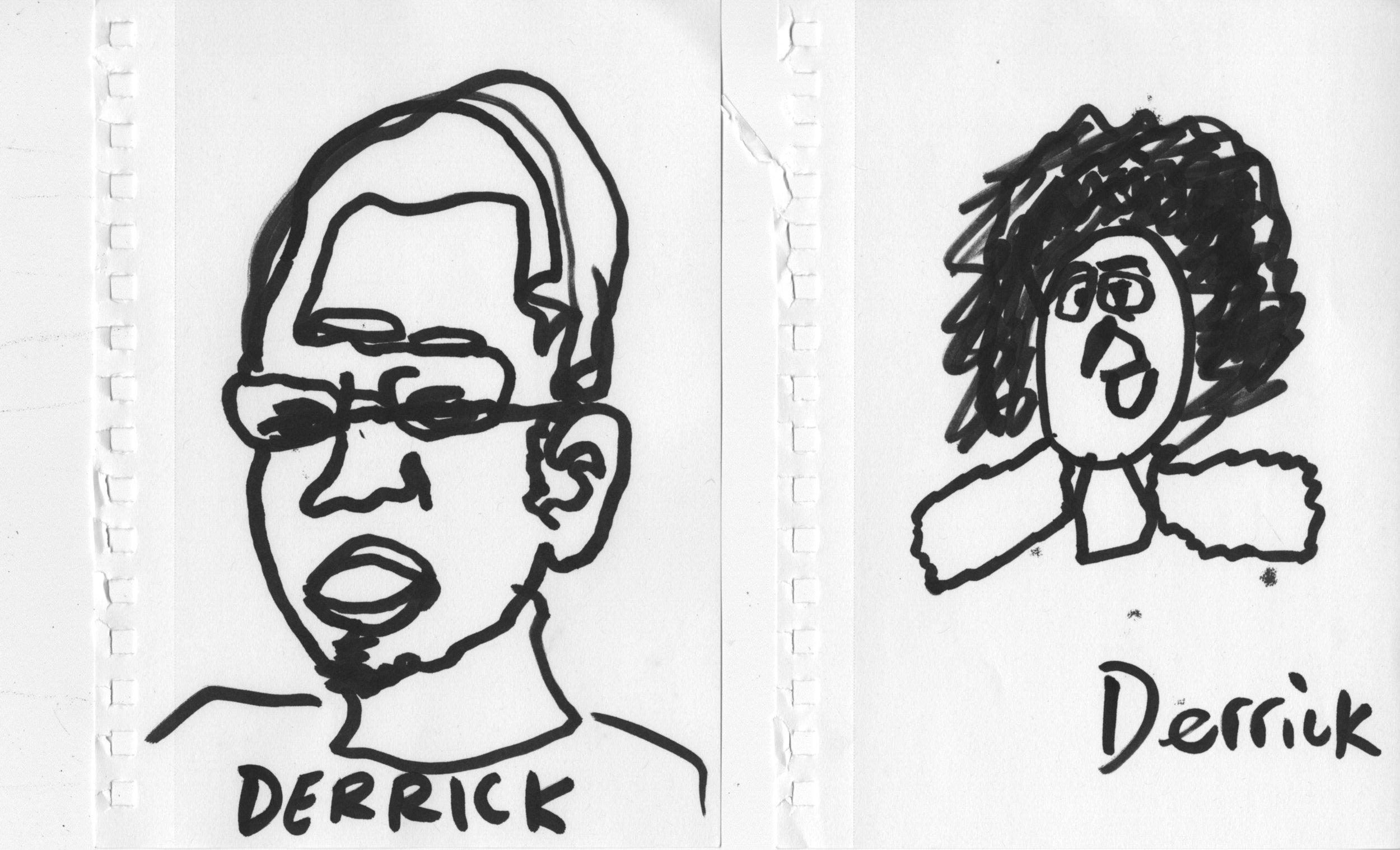 22_Derrick_Derrick.jpg
