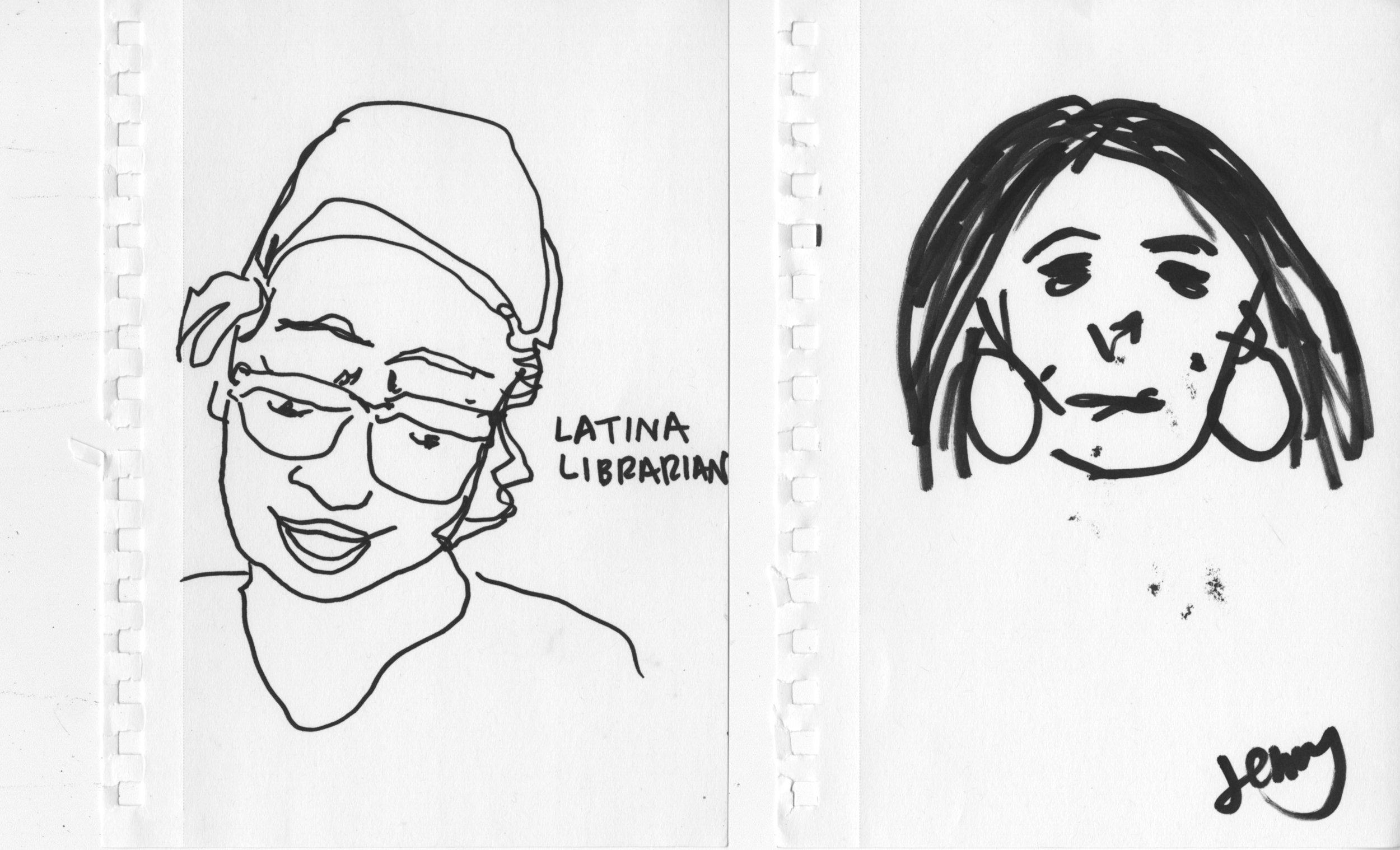 30_Jenny_Latina Librarian.jpg