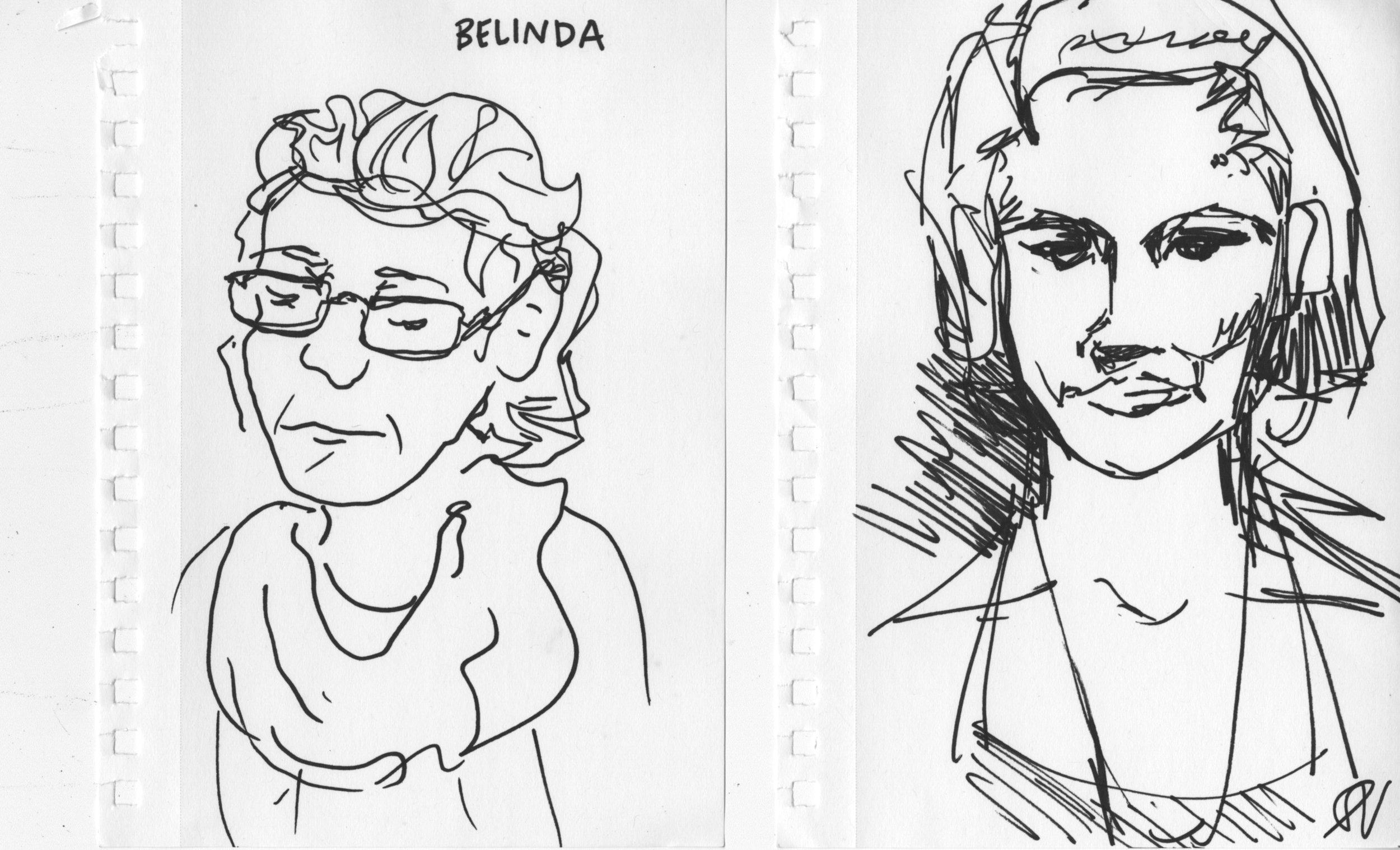 33_Belinda Vicars_Belinda.jpg