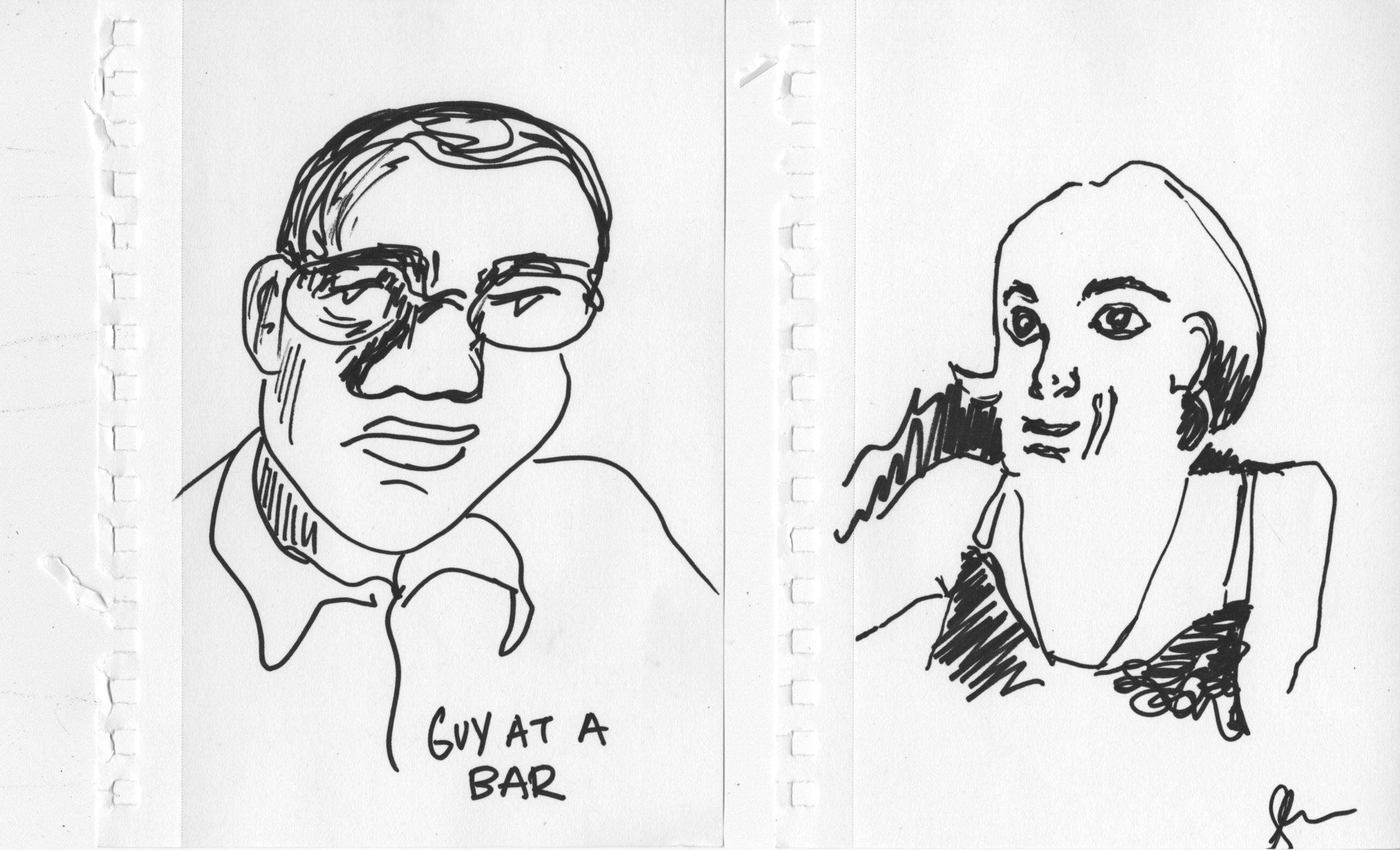 34_Guy at a Bar.jpg