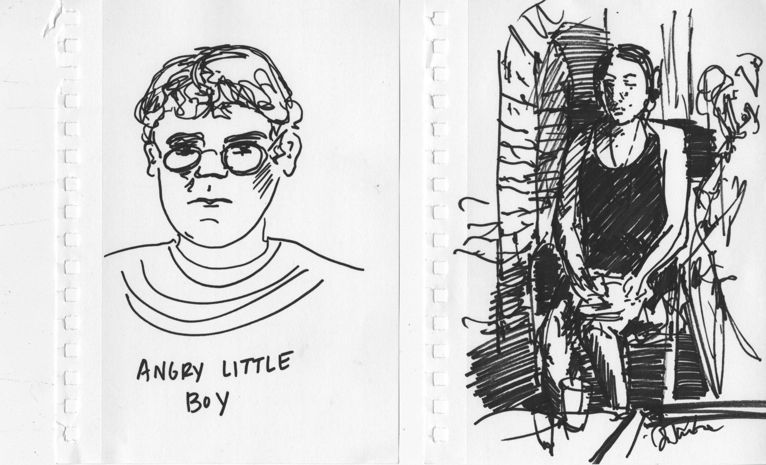 38_Jonathan_Angry Little Boy.jpg