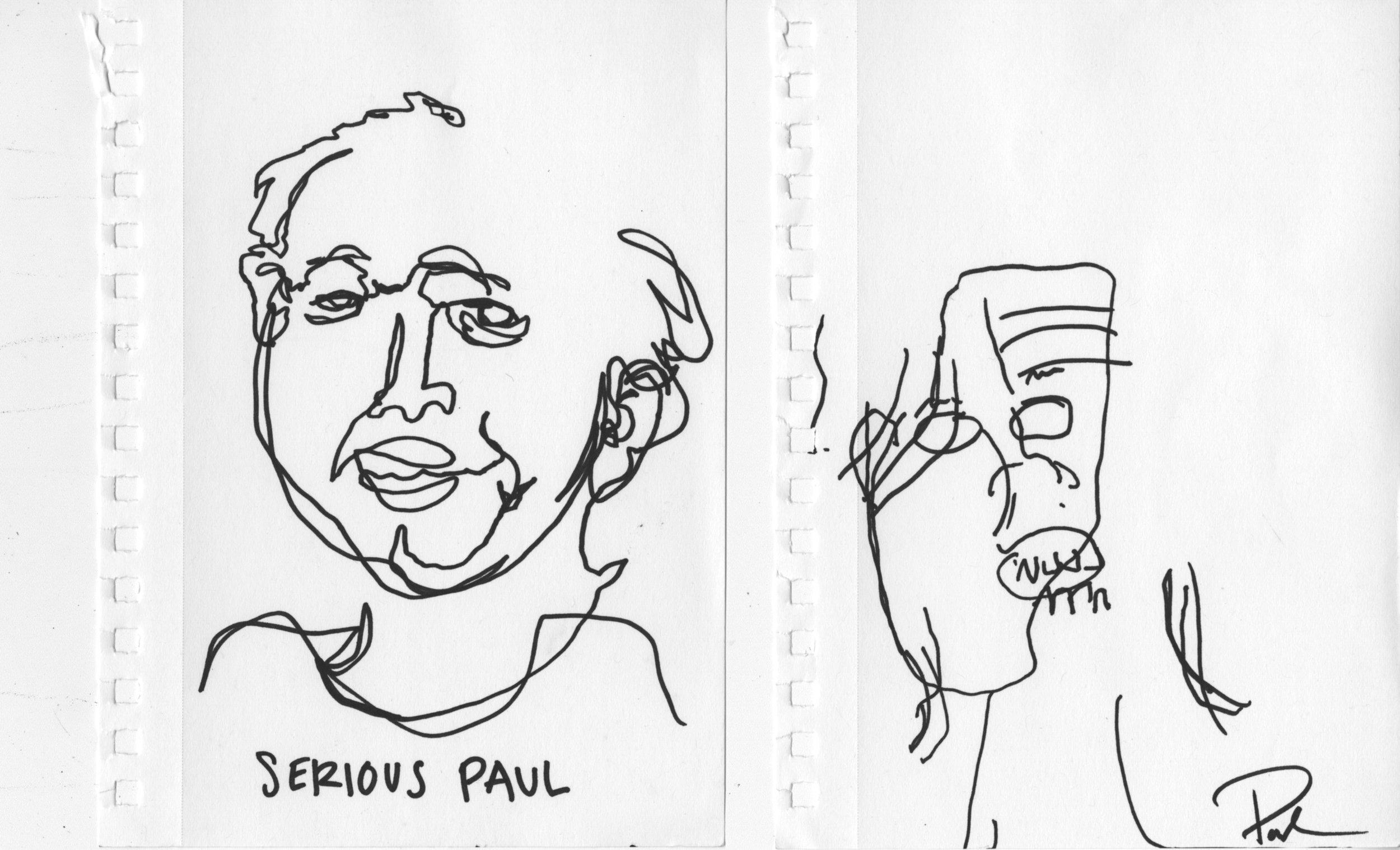 42_Paul Long_Serious Paul.jpg