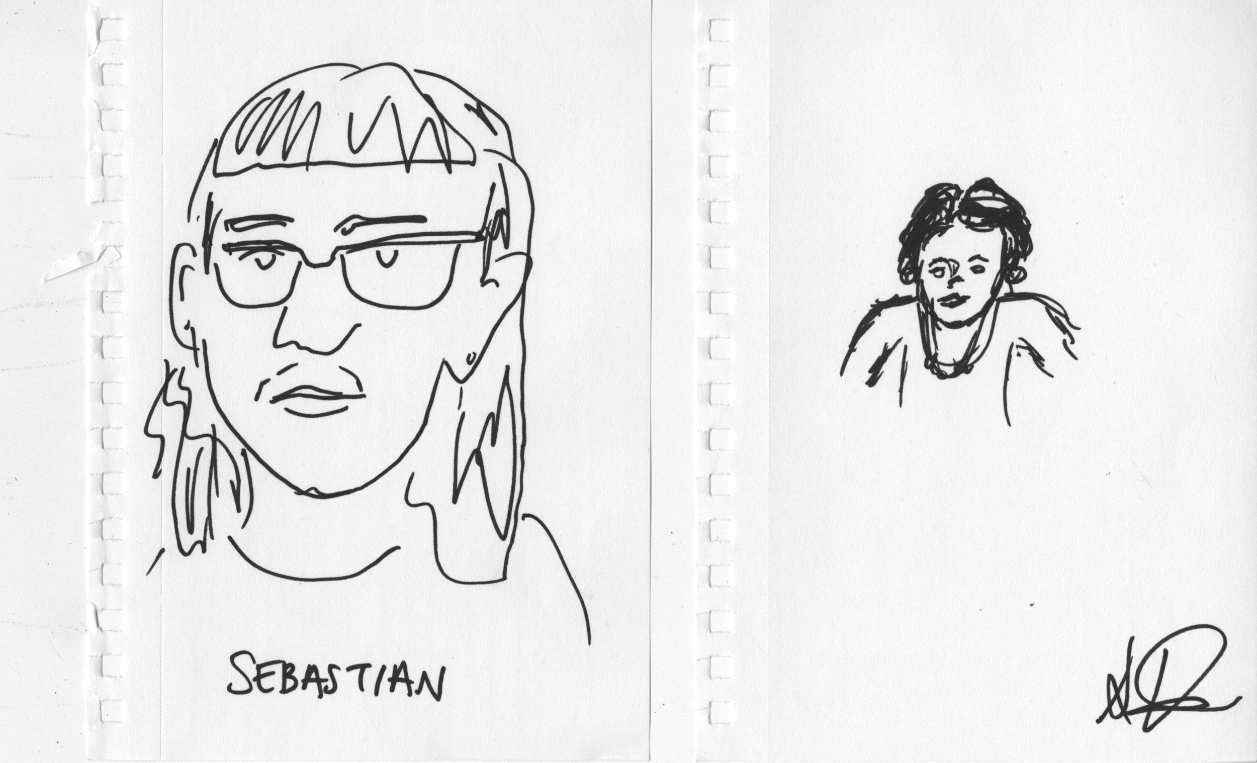43_Sebastian_Sebastian.jpg