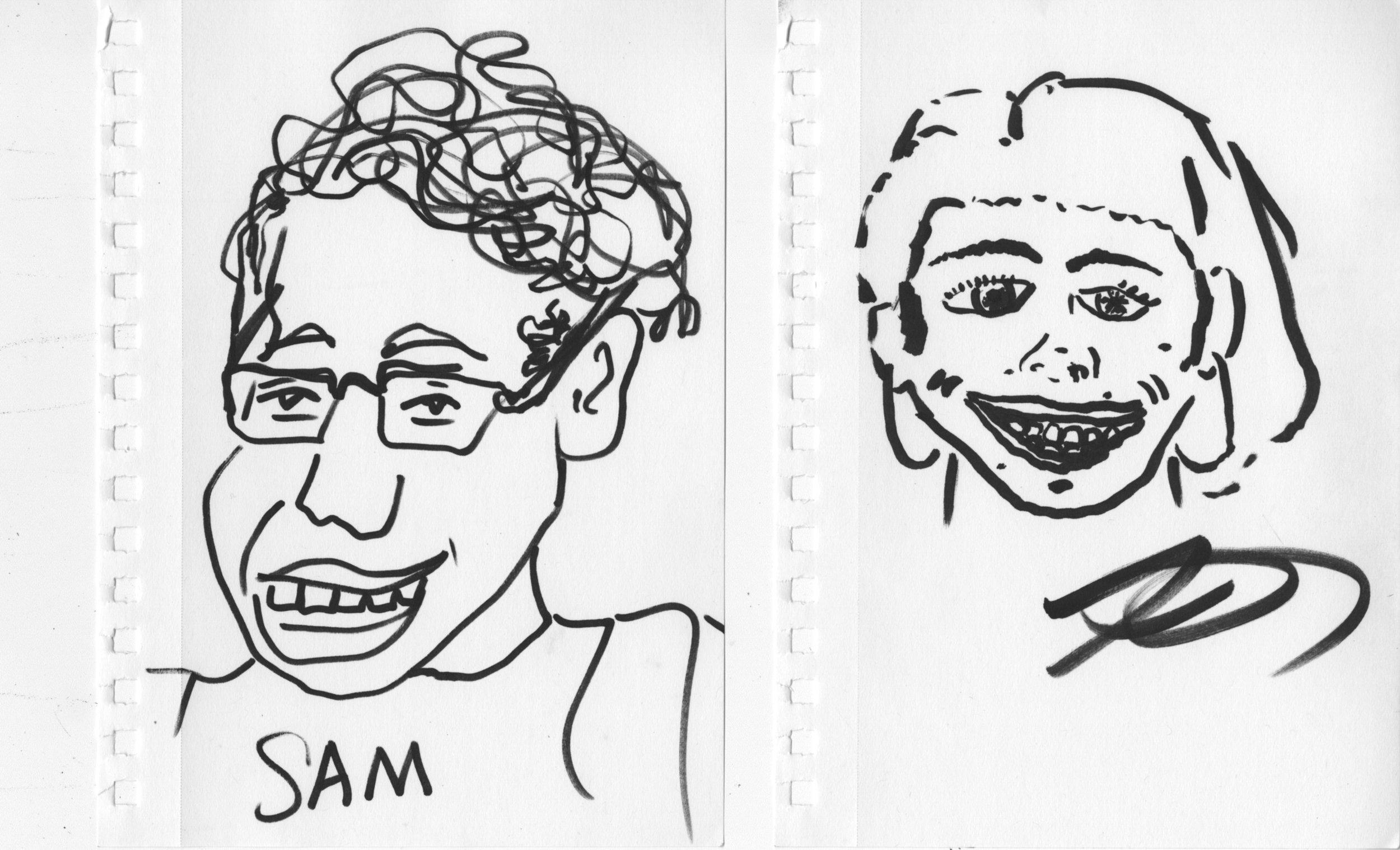 51_Sam_Sam.jpg