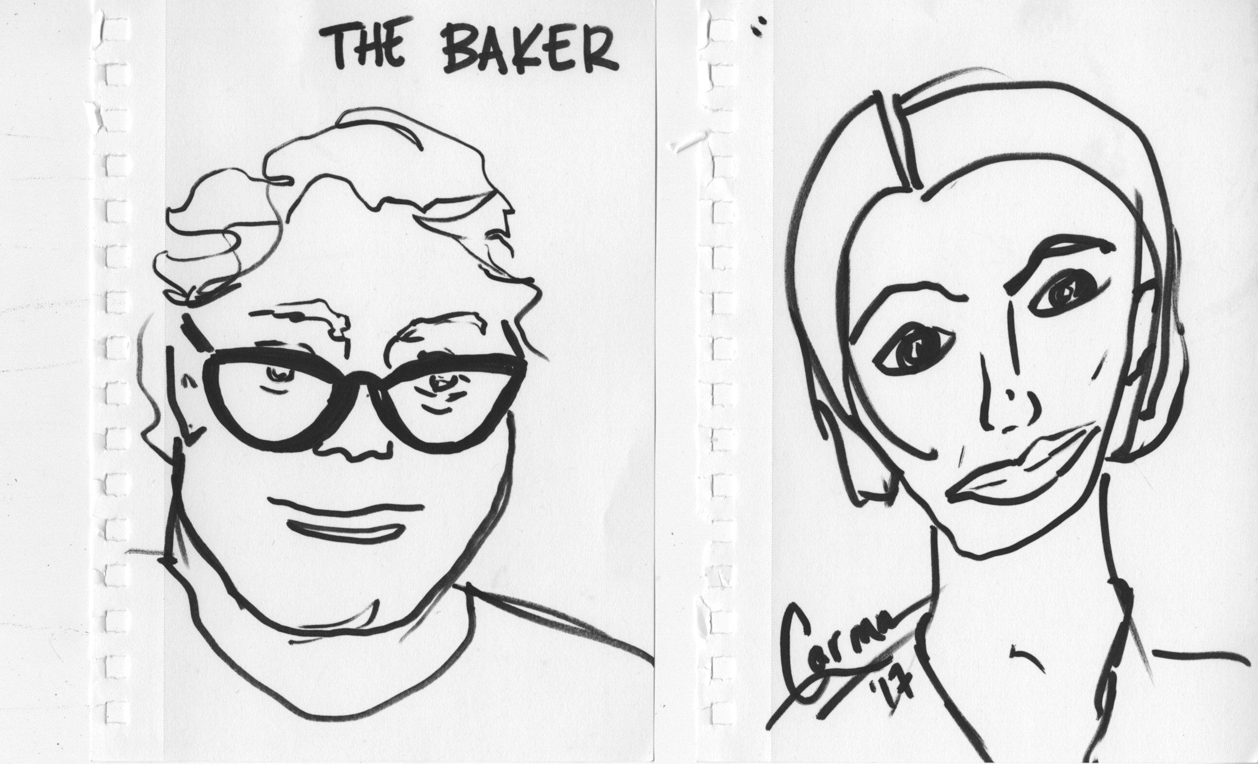 54_Carma_The Baker.jpg