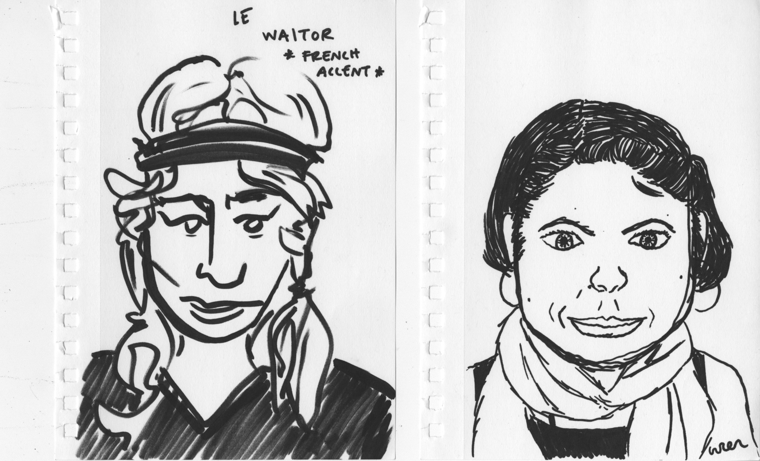 56_Wren_Le Waitor (french accent).jpg