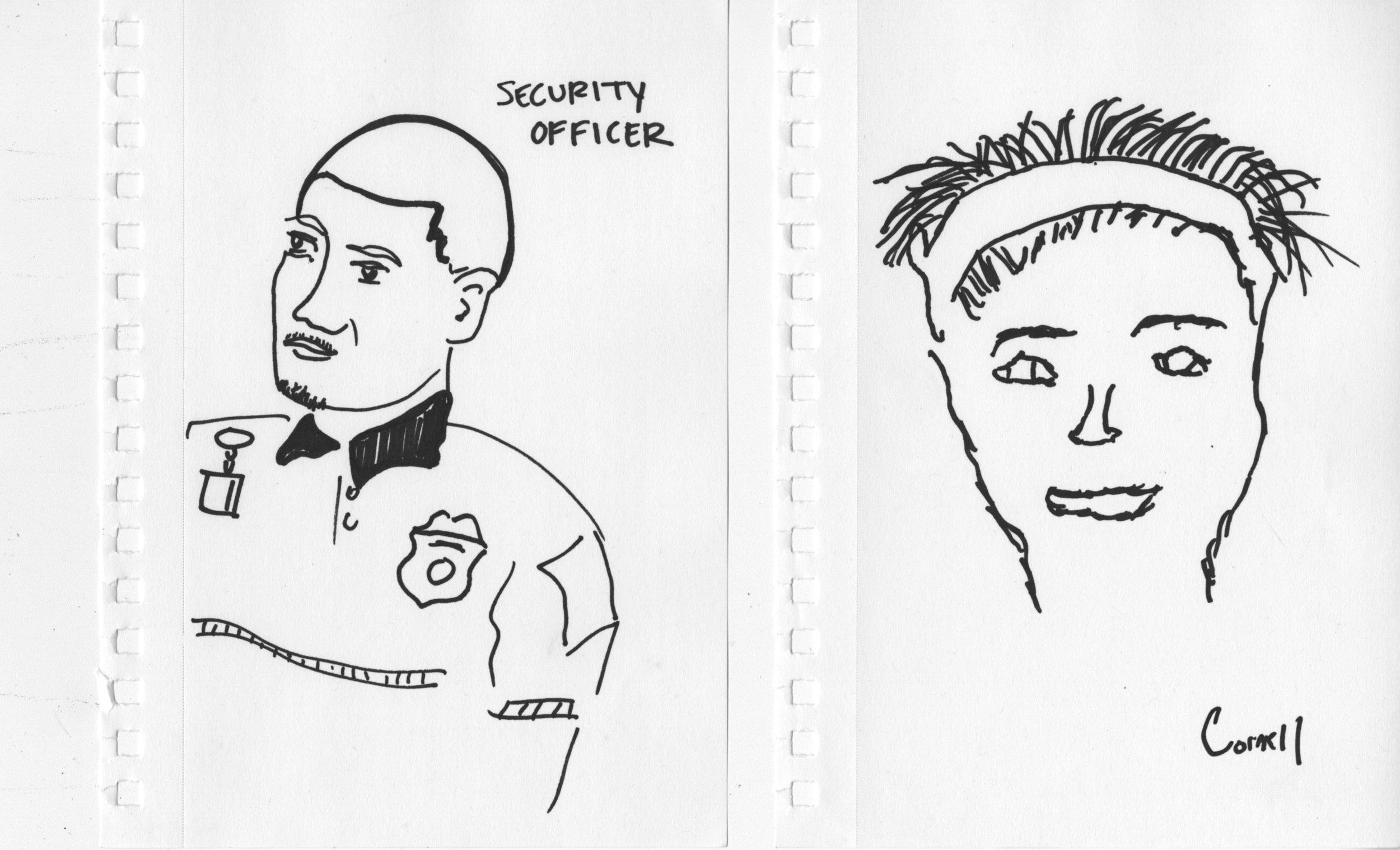 61_Cornell_Security Officer.jpg
