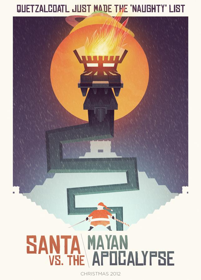 Christmas-card-2012-web.png