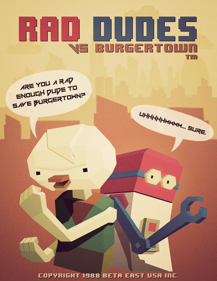 Burgertown-web.jpg