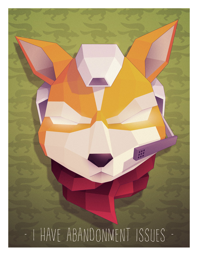 Fox-by-Steve-Courtney.jpg