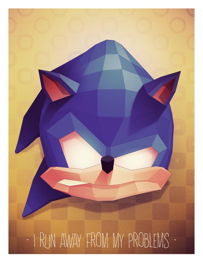 Sonic-by-Steve-Courtney.jpg