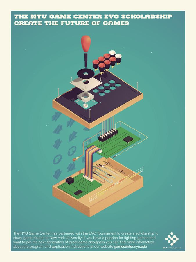 NYU-EVO-poster-web.jpg