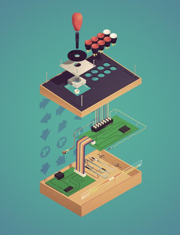 Illustration-web.jpg