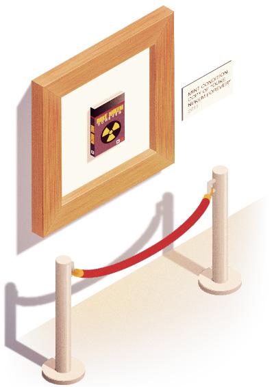 Framed-game.jpg