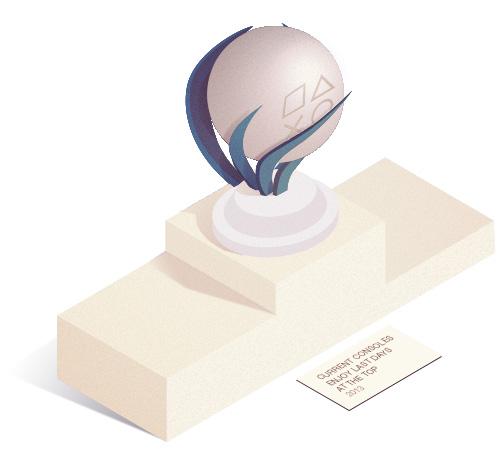 Platinum-trophy.jpg