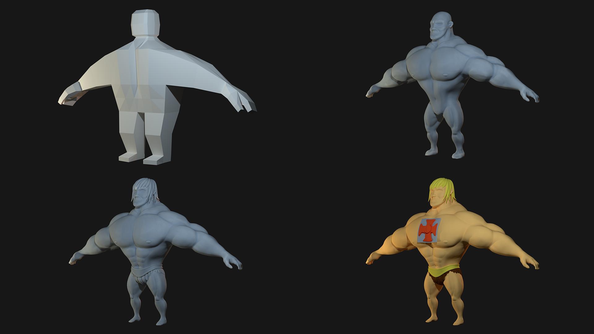 He-Man-progress.png