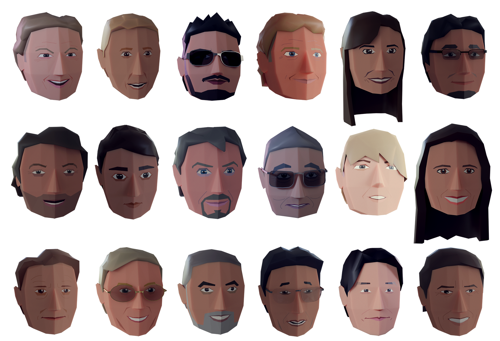 Faces1080.png