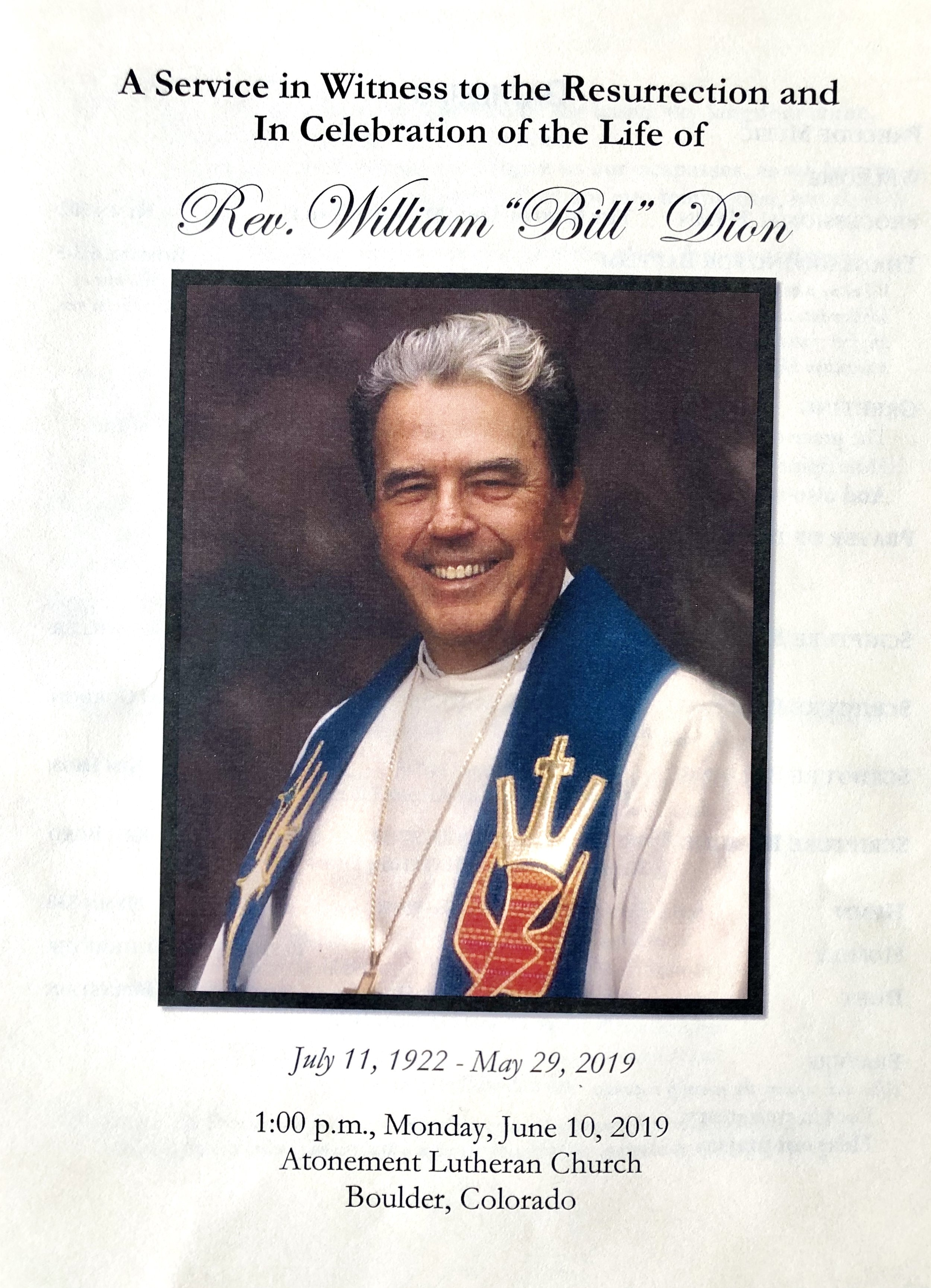 BD Funeral Program Cover.jpg