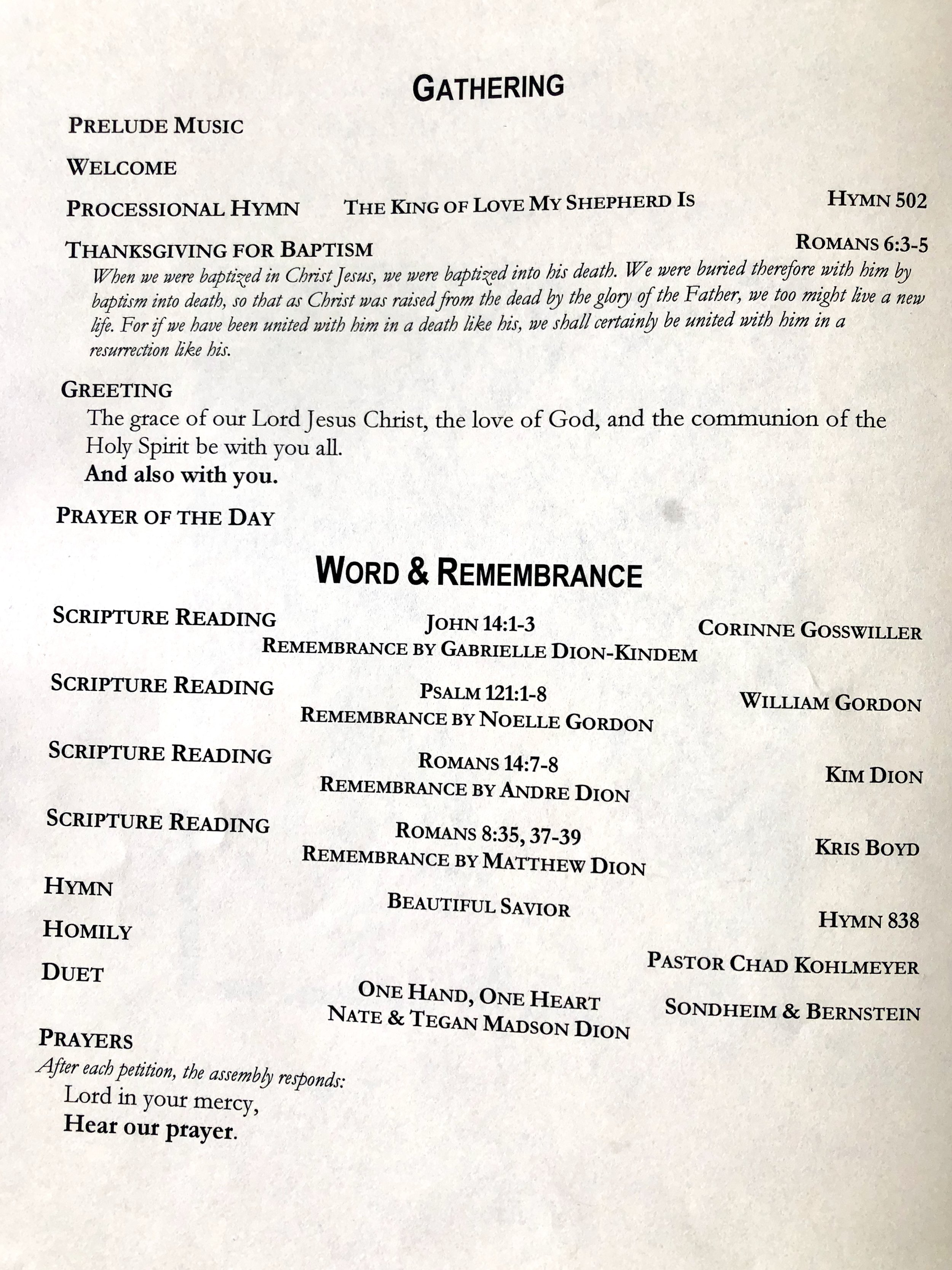 BD Funeral Program pg 1.jpg