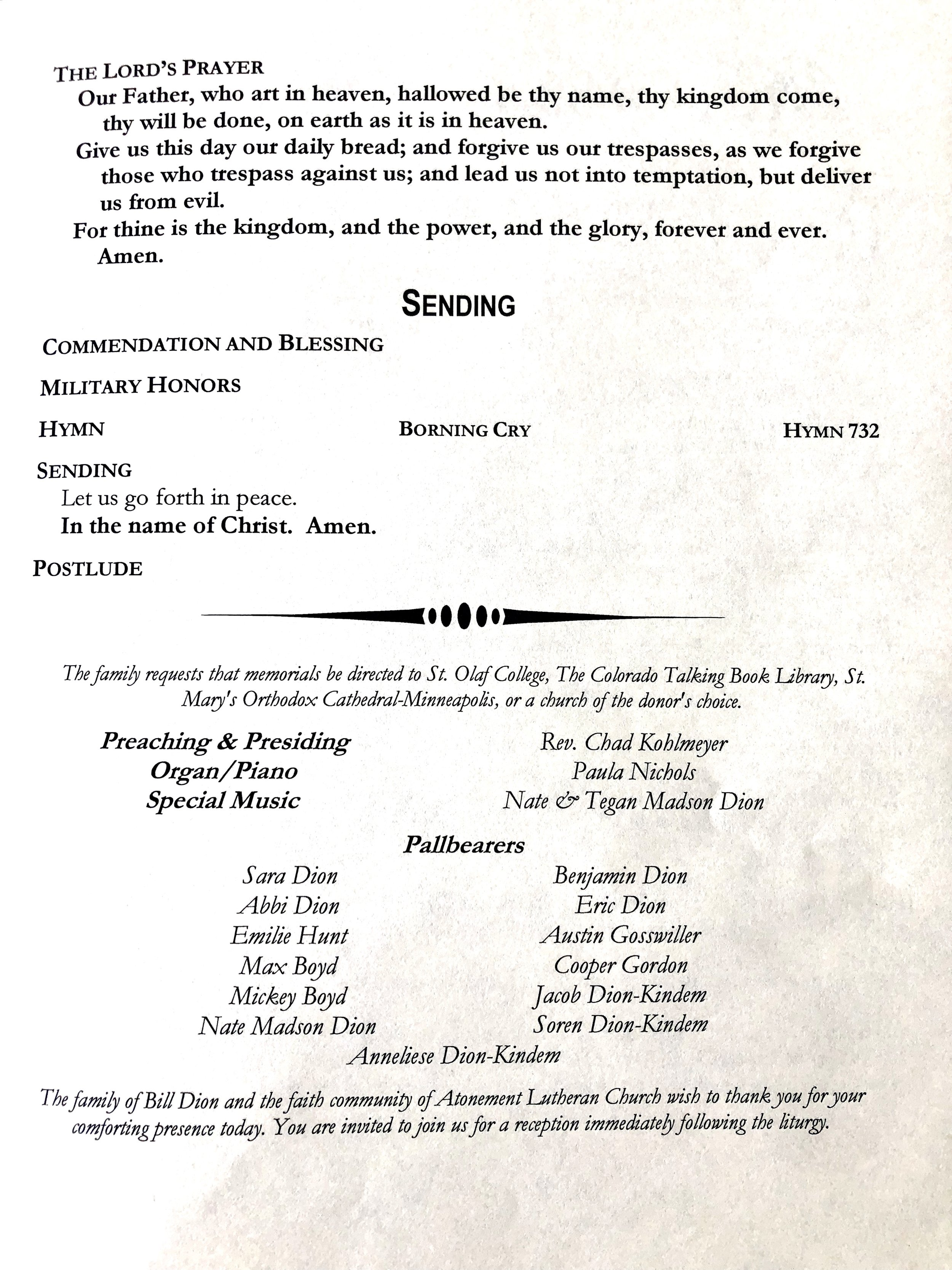 BD Funeral Program pg 2.jpg