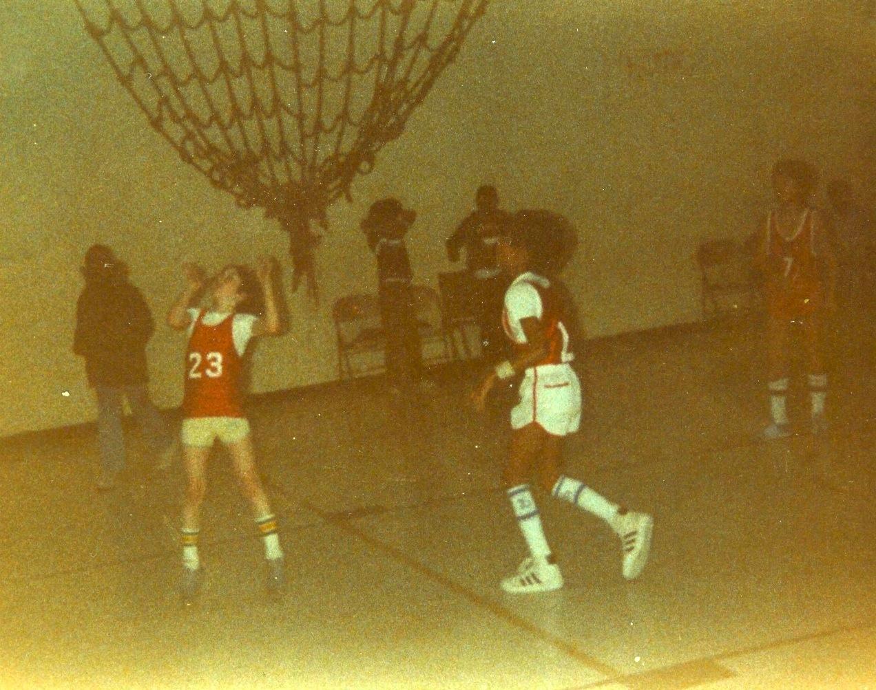 early hoops.jpg