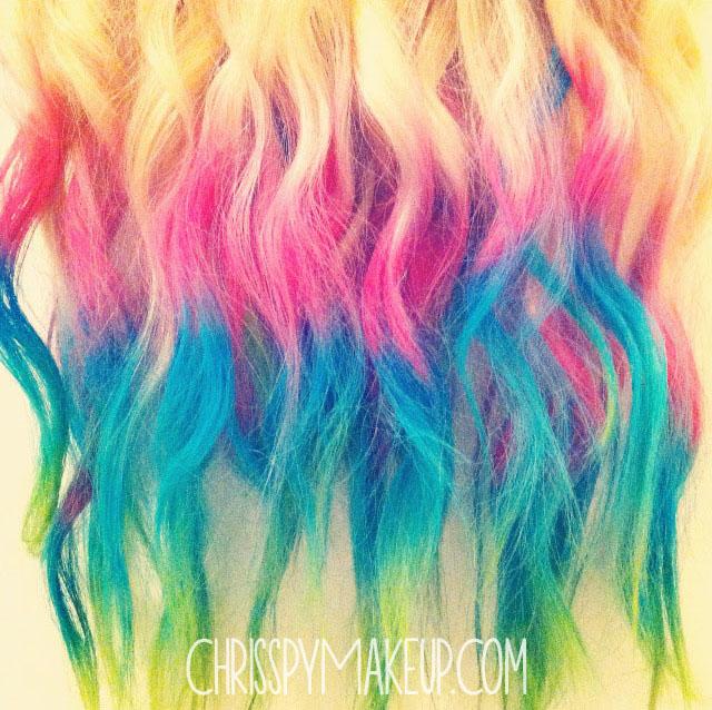 hair1 copy.jpg
