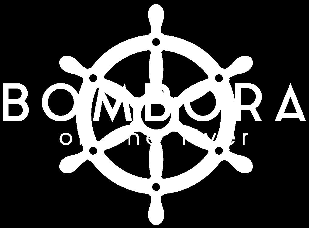 Bombora OTR Logo_REV copy.png
