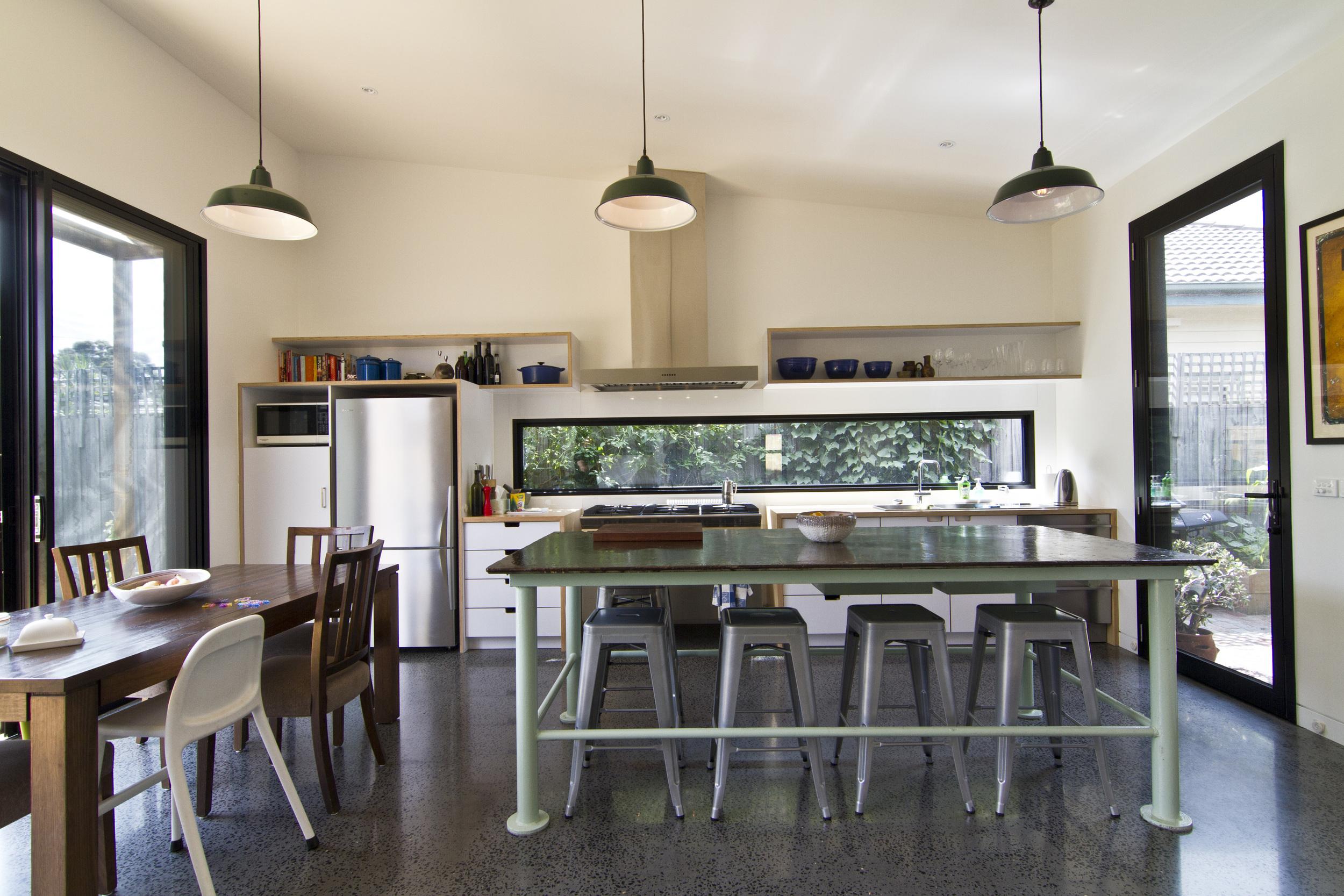 Neville - Kitchen 02.jpg