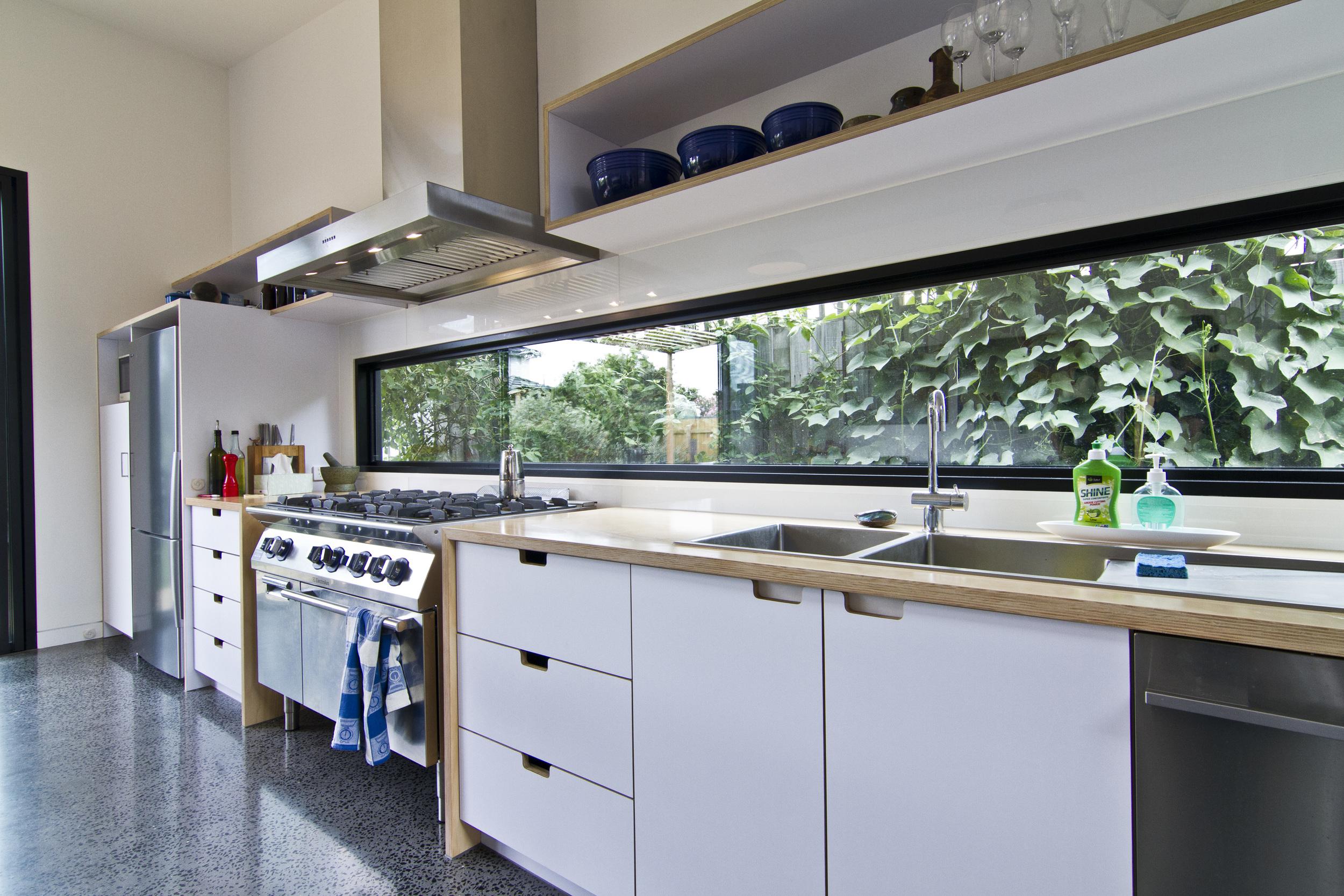 Neville - Kitchen 04.jpg