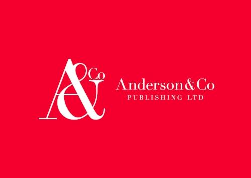 Anderson_logo_v2 (3).jpg