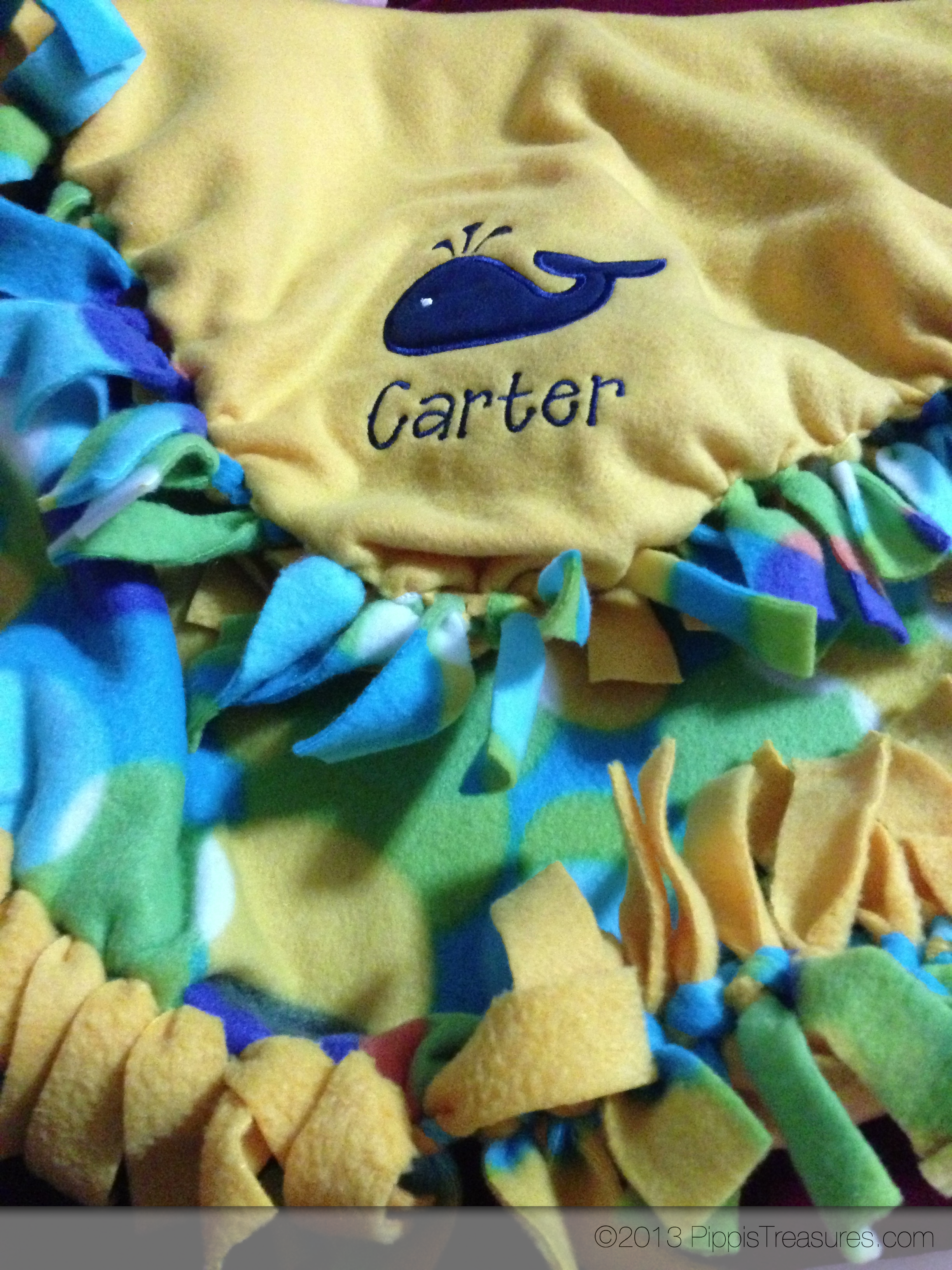 Carter Whale Blanket.png