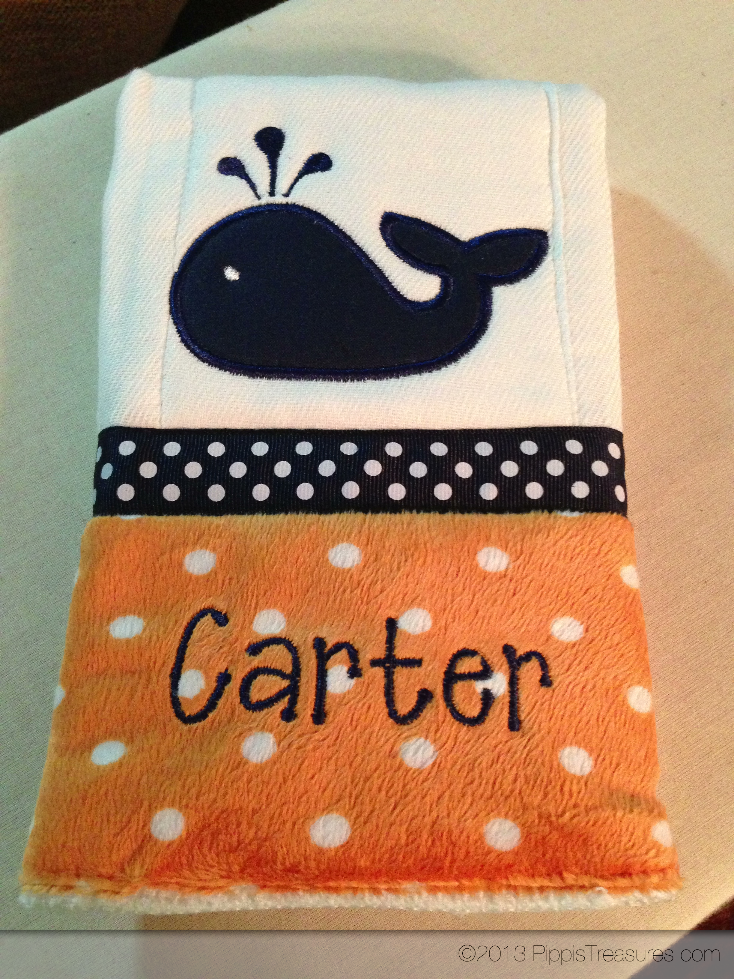 Carter Whale Burp Cloth.png